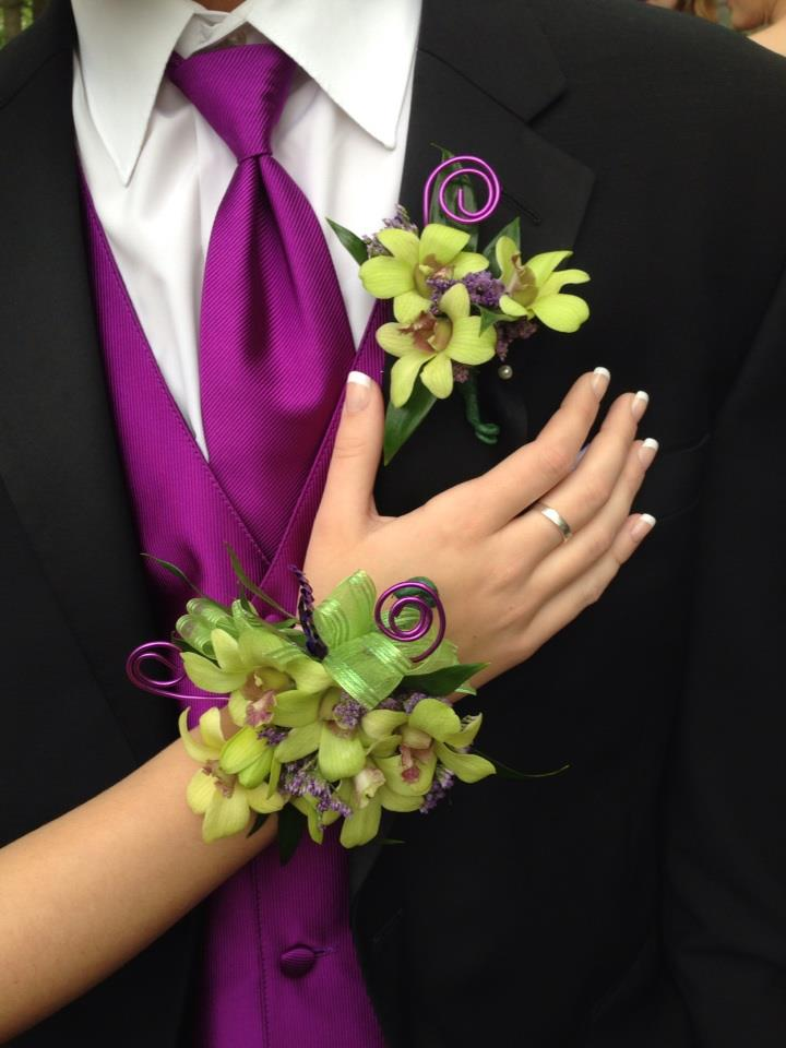 the carmel florist  boutonnieres  corsages, Beautiful flower